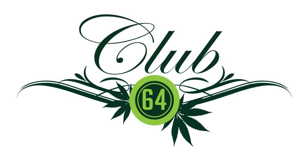 Club 64 Colorado